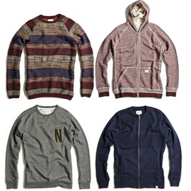 Norse Projects - norse projects winter collection NORSE PROJECTS COLLECTION | NORSE STORE SALE