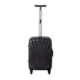 SAMSONITE - Cosmolite Spinner 55
