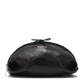 repetto - Trousse maquillage pouch