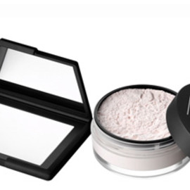NARS - Nars Light Reflecting Setting Powder