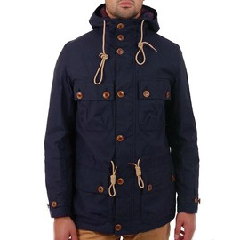 Barbour - Barbour Whitby Jacket