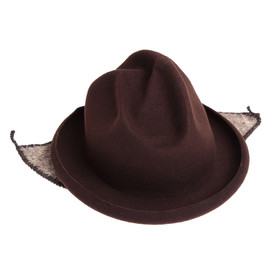 ....... RESEARCH - 13aw Mountain Hat