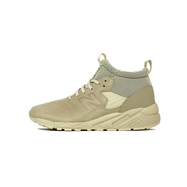New Balance - M580 Deconstructed Mid - Tan