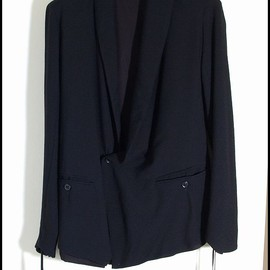DAMIR DOMA - Black Jacket