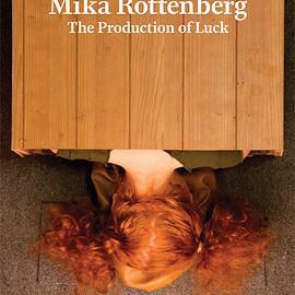 Mika Rottenberg - The Production of Luck