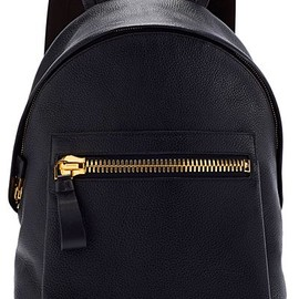 Tom Ford - Tom Ford - Men's Accessories - 2014 Spring-Summer