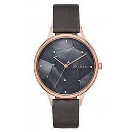 Skagen - Skagen SKW2390 Anita Ladies Watch