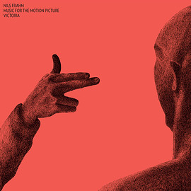 Nils Frahm - NiMusic for the Motion Picture Victoria