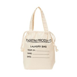 Theatre PRODUCTS - ランドリーバッグ(S)