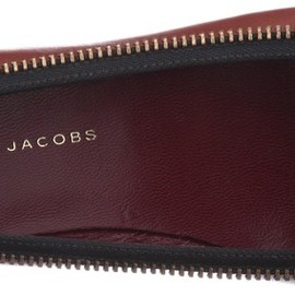 MARC BY MARC JACOBS - パンプス UMC6199