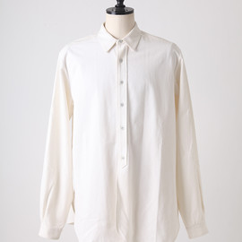 MIXED THIN COTTON SHIRTS