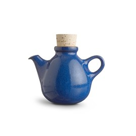 Heath Ceramics - Small Teapot (Moonstone)