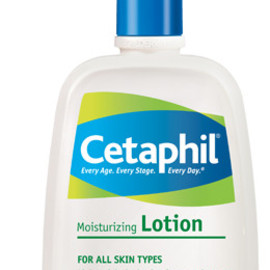 Cetaphil - Moisturizing Lotion