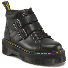 Dr Martens - BRYONY