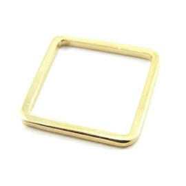 "by boe - ""MR5""square ring"