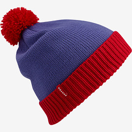 Burton, South Park - Stan Beanie