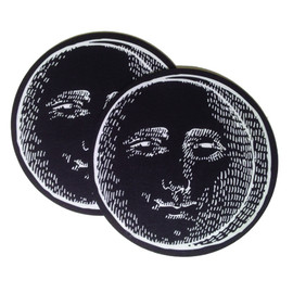 Mister Saturday Night - Mister Slipmats