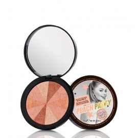 soap&glory - Peach Party™