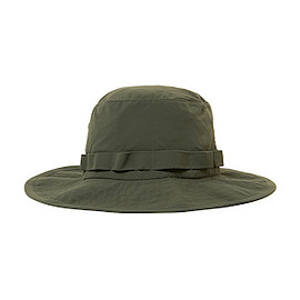 NONNATIVE - DF VAGABOND HAT by Hurley
