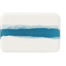 Baxter of California - Vitamin Cleansing Bar - Flora, Cassis