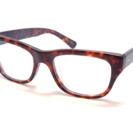 Oliver Goldsmith - CONSUL-g