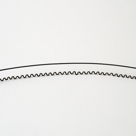 Electric Cable aw-010