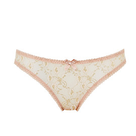 L'Agent by Agent Provocateur - Monica Mini Brief