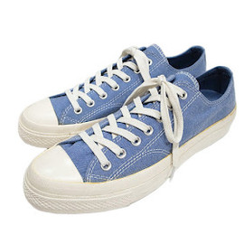 Converse First String - Chuck Taylor Specialty Ox