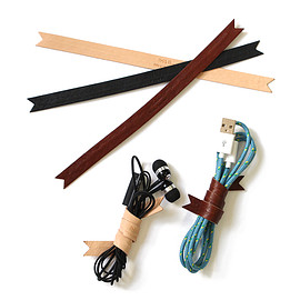 This is... - Leather Cord Ribbon 01