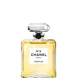 CHANEL - N°5 PARFUM BOTTLE (30 ml)