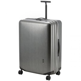 SAMSONITE - SAMSONITE inova