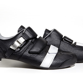 Rapha - Grand Tour Shoes