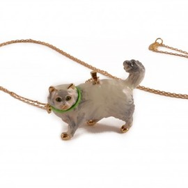 N2 - /1181-1685-thickbox/les-nereides-n2-entre-chat-long-necklace-angora-cat.jpg