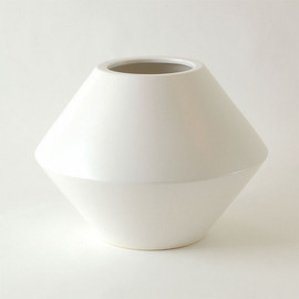 architectural pottery - IN-3