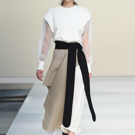 MARNI - MARNI 2015SS collection