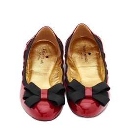 kate spade NEW YORK - SHOES FRENCHIE