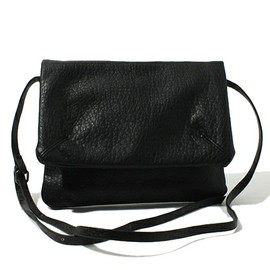 CHEAP MONDAY - Fold bag