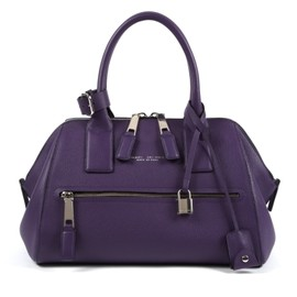 MARC JACOBS - INCOGNITO PURPLE, Bag