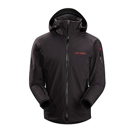 Arc'teryx - Mako Jacket Men's 2012