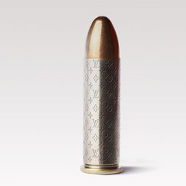 LOUIS VUITTON - bullet