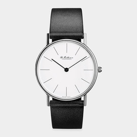 MoMA Design Store - line watch