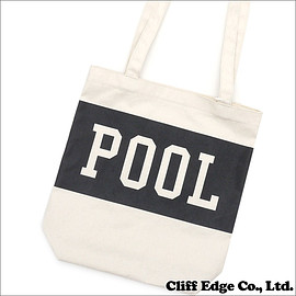 the POOL aoyama - HIGHLIGHT TOTE S