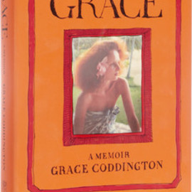 Grace Coddington - Grace: A Memoir