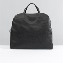 Arts & Science - School Bag All1 M- Black