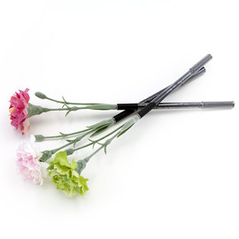 bonboog - botanical - carnation Pen