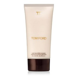 TOM FORD BEAUTY - Purifying Crème Cleanser
