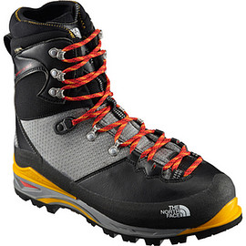 THE NORTH FACE - Verto S6K Glacier GORE-TEX