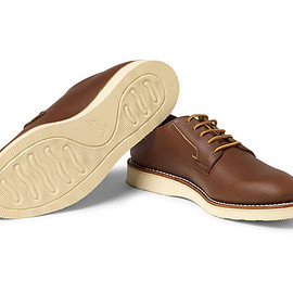 red wing - red_wing_postman_oxford_shoes