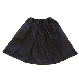 CHEEKY - New Rebecca Skirt