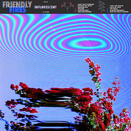 Friendly Fires - Infloresent